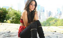 Vanessa Hudgens HD