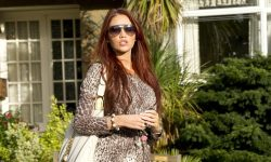 Amy Childs free
