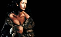Catherine Zeta-Jones Desktop wallpapers