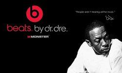 Dr. Dre Desktop wallpapers