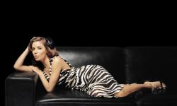 Eva Longoria Desktop wallpapers