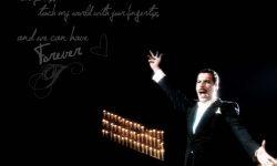 Freddie Mercury free wallpapers