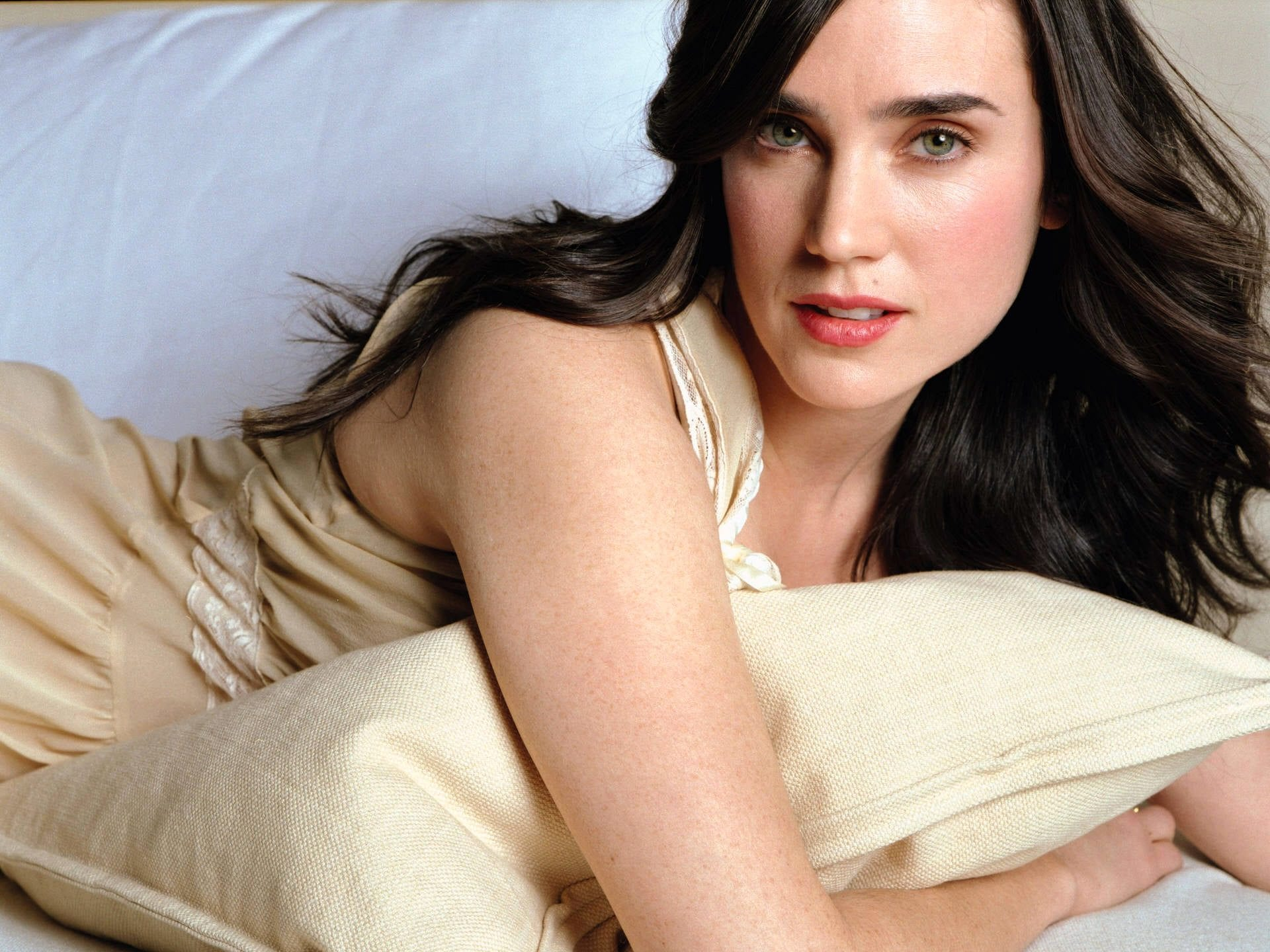 Jennifer Connelly Desktop wallpapers
