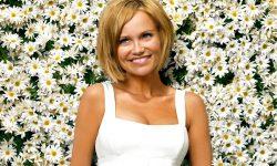 Kristin Chenoweth Wide wallpapers