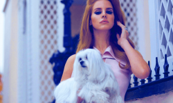 Lana Del Rey Desktop wallpapers
