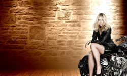 Maria Sharapova Desktop wallpapers