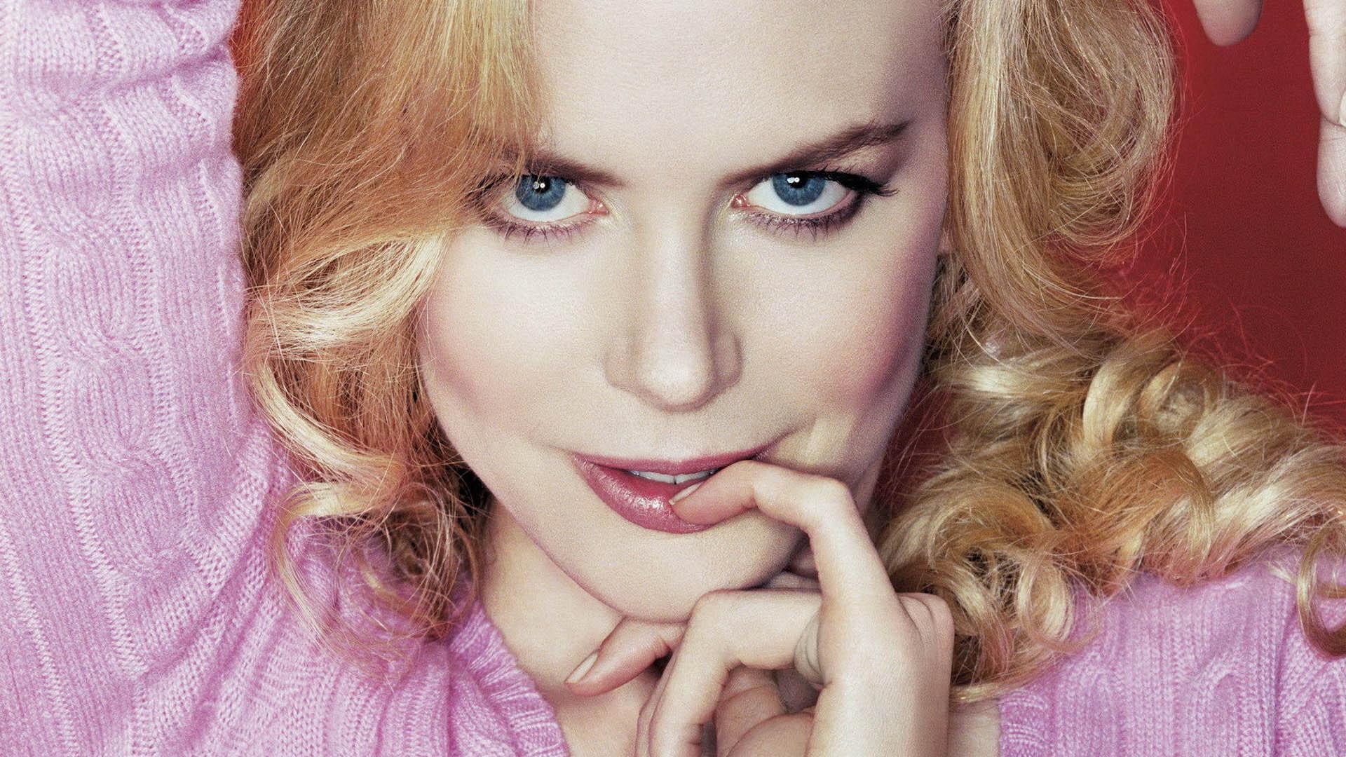 Nicole Kidman Desktop wallpapers