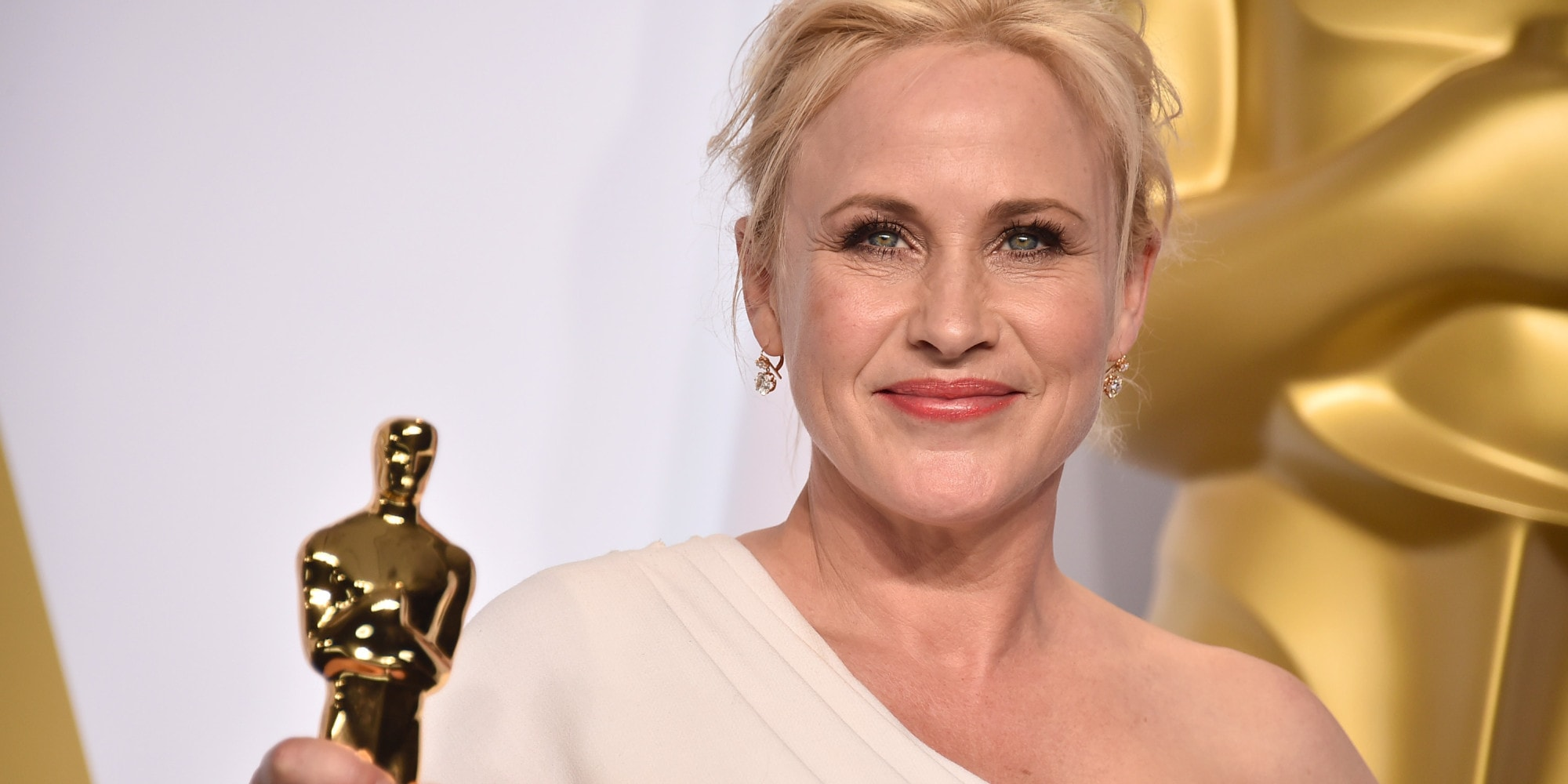 Patricia Arquette Desktop wallpapers