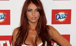 Amy Childs wallpapers