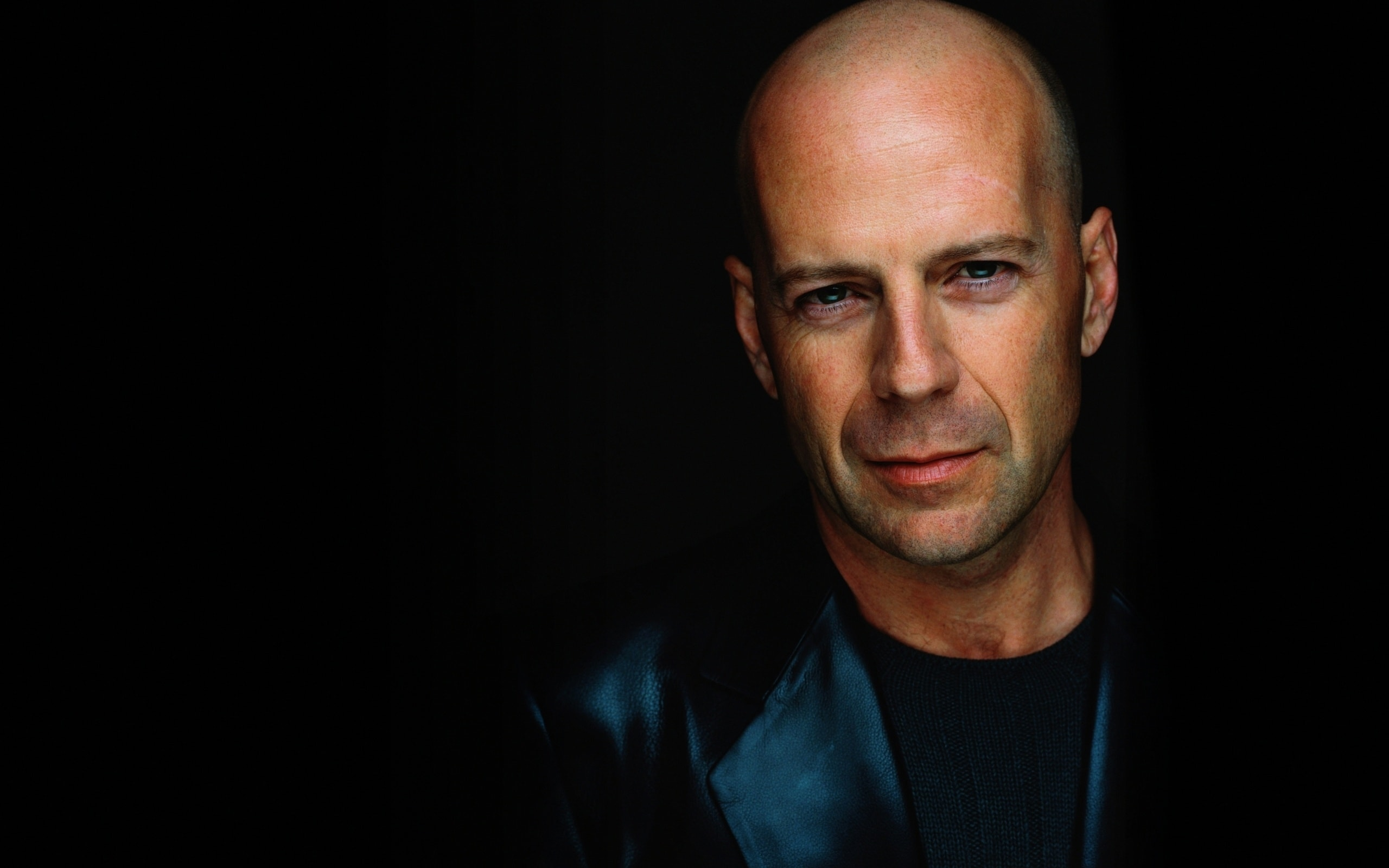 Bruce Willis Wallpapers