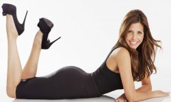 Charisma Carpenter Wallpapers