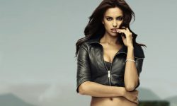 Irina Shayk Wallpapers