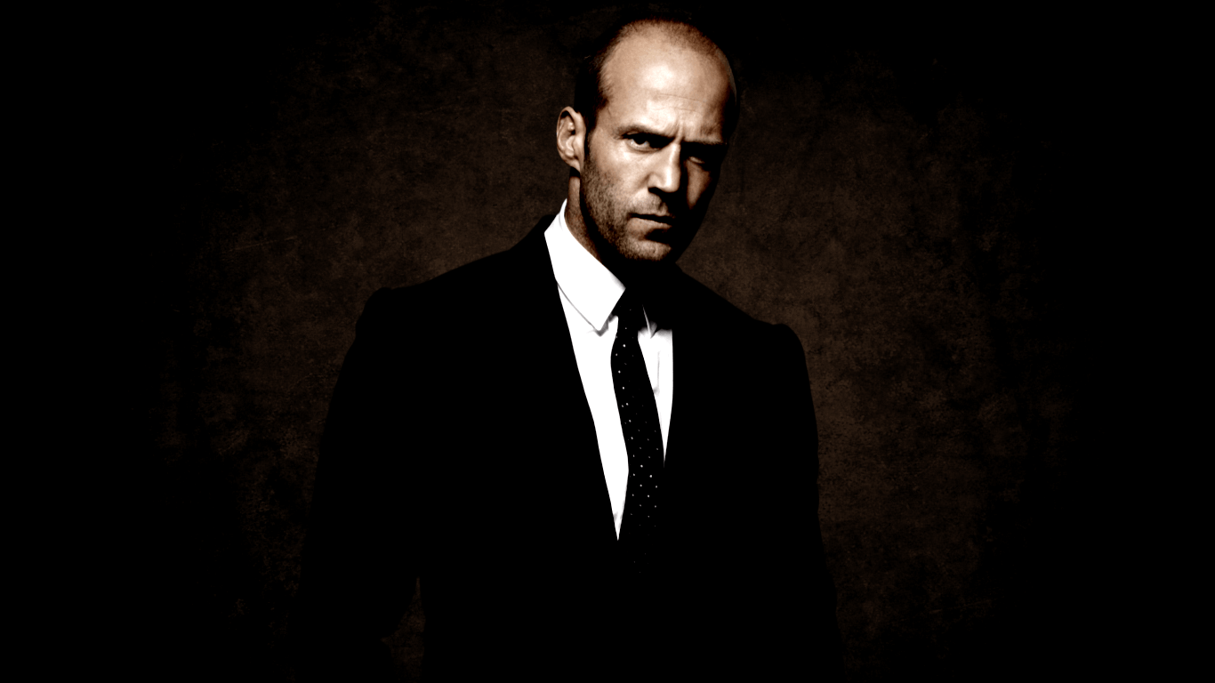 jason statham hd desktop wallpapers | 7wallpapers
