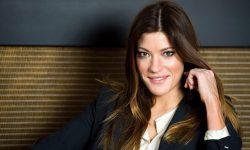 Jennifer Carpenter High quality