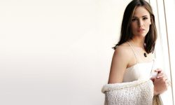 Jennifer Garner Wallpapers