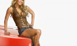 Jessica Simpson Wallpapers