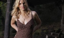 Joelle Carter Wallpapers