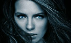 Kate Beckinsale Wallpapers
