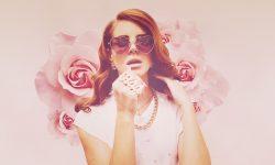 Lana Del Rey Wallpapers