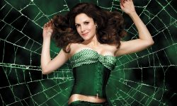 Mary-Louise Parker Wallpapers