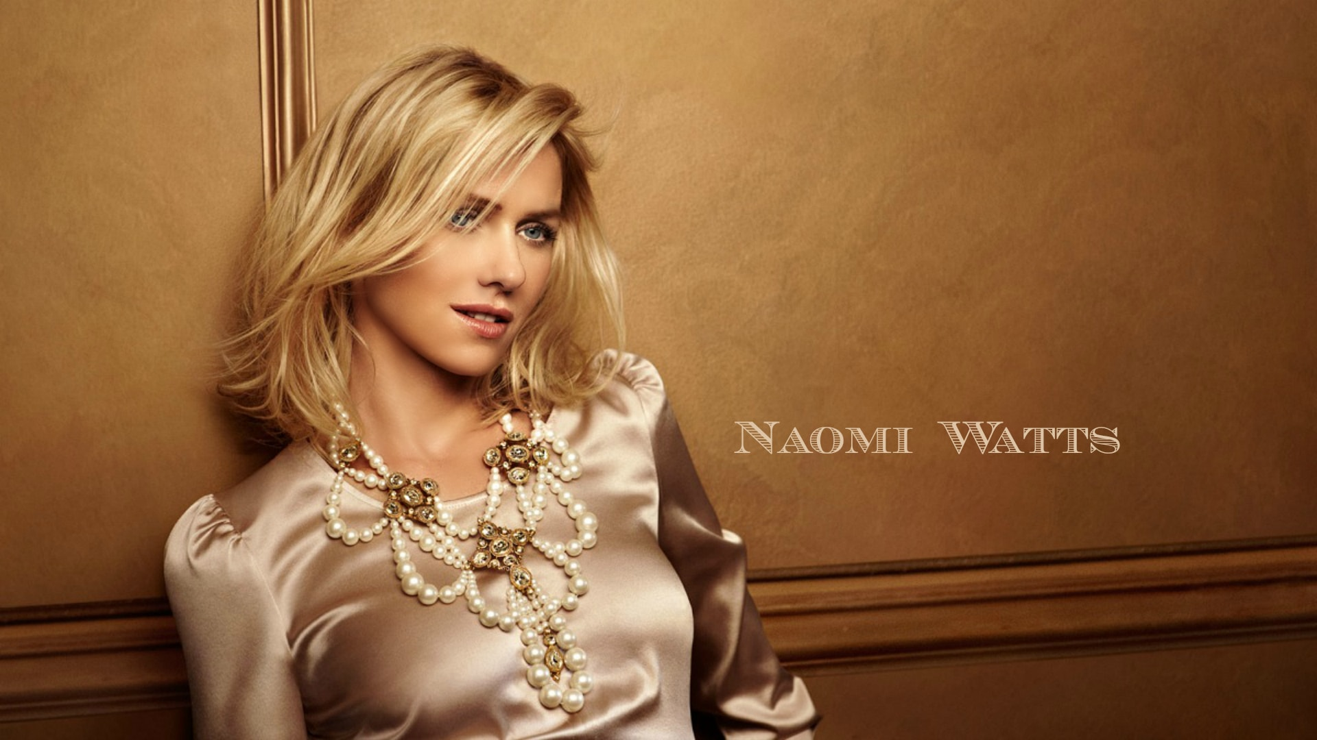 Photo Collection Naomi... Naomi Watts