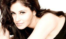 Pooja Chopra desktop wallpapers