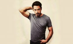 Robert Downey, Jr. Wallpapers
