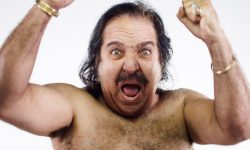 Ron Jeremy Wallpapers