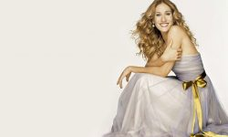 Sarah Jessica Parker Wallpapers