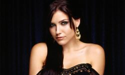Sophia Bush Wallpapers