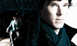 Benedict Cumberbatch widescreen