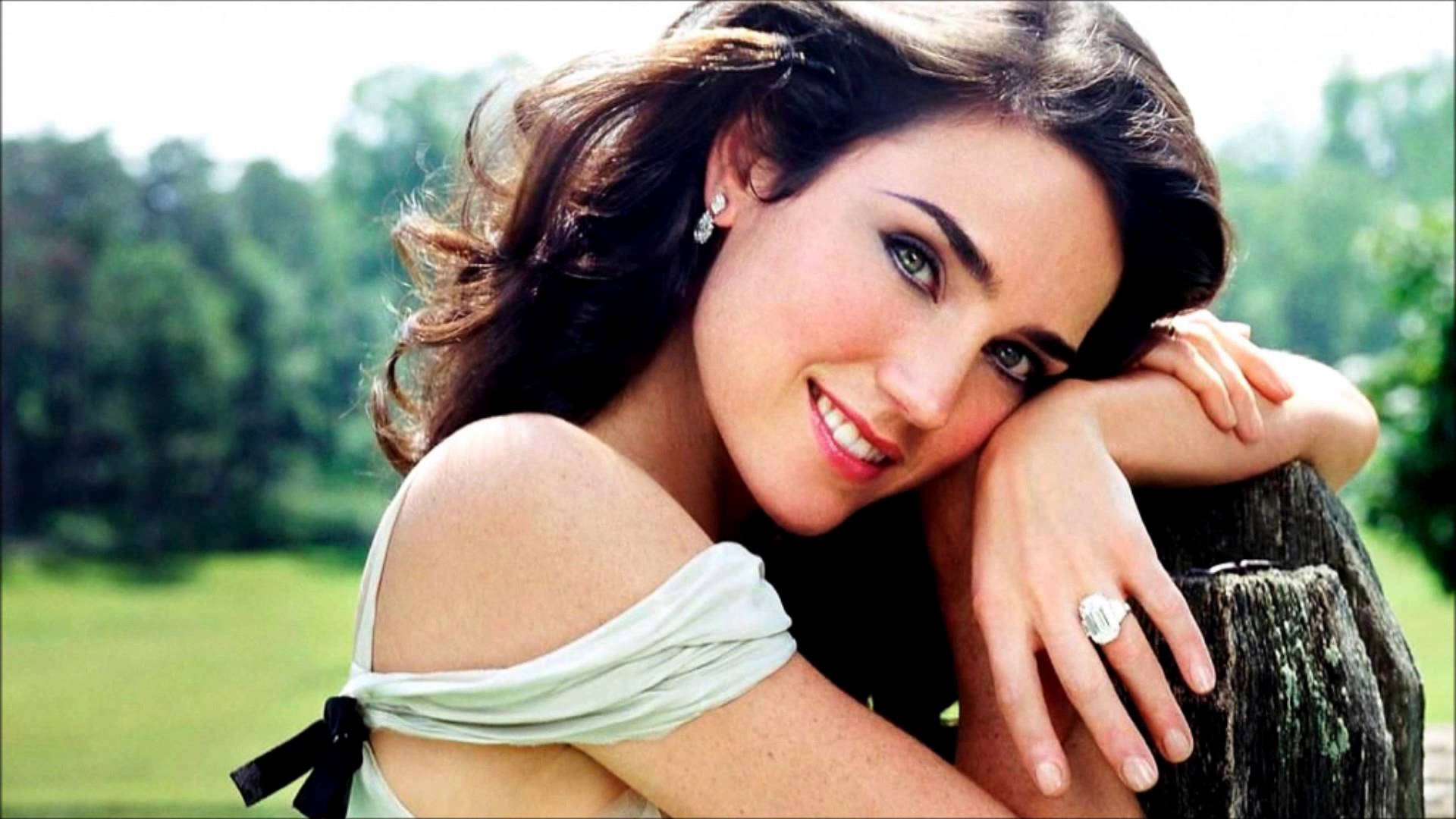 Jennifer Connelly widescreen