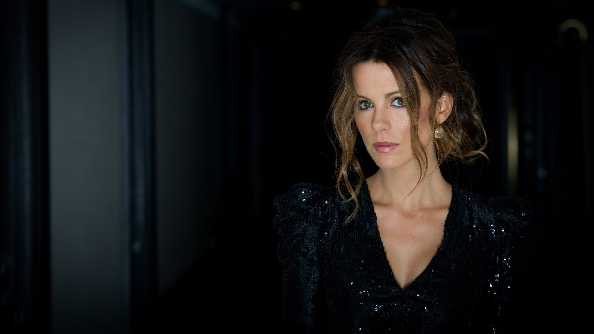 Kate Beckinsale widescreen