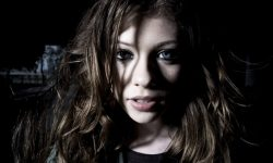 Michelle Trachtenberg Desktop wallpapers