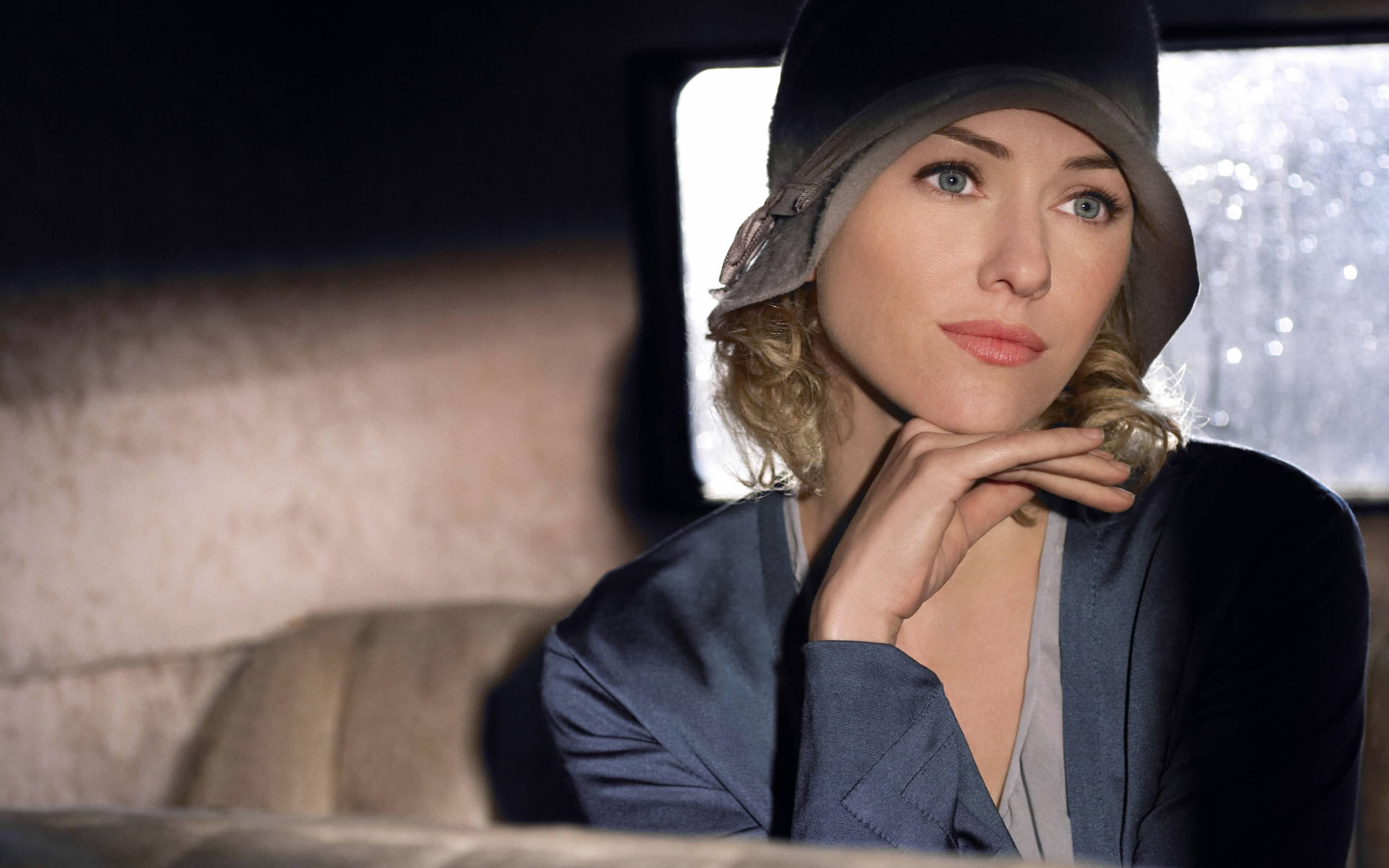 Naomi Watts widescreen
