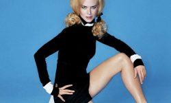 Nicole Kidman widescreen