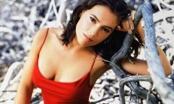 Alyssa Milano Wallpapers hd