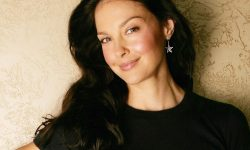 Ashley Judd Wallpapers hd