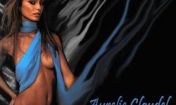 Aurelie Claudel wallpapers hd