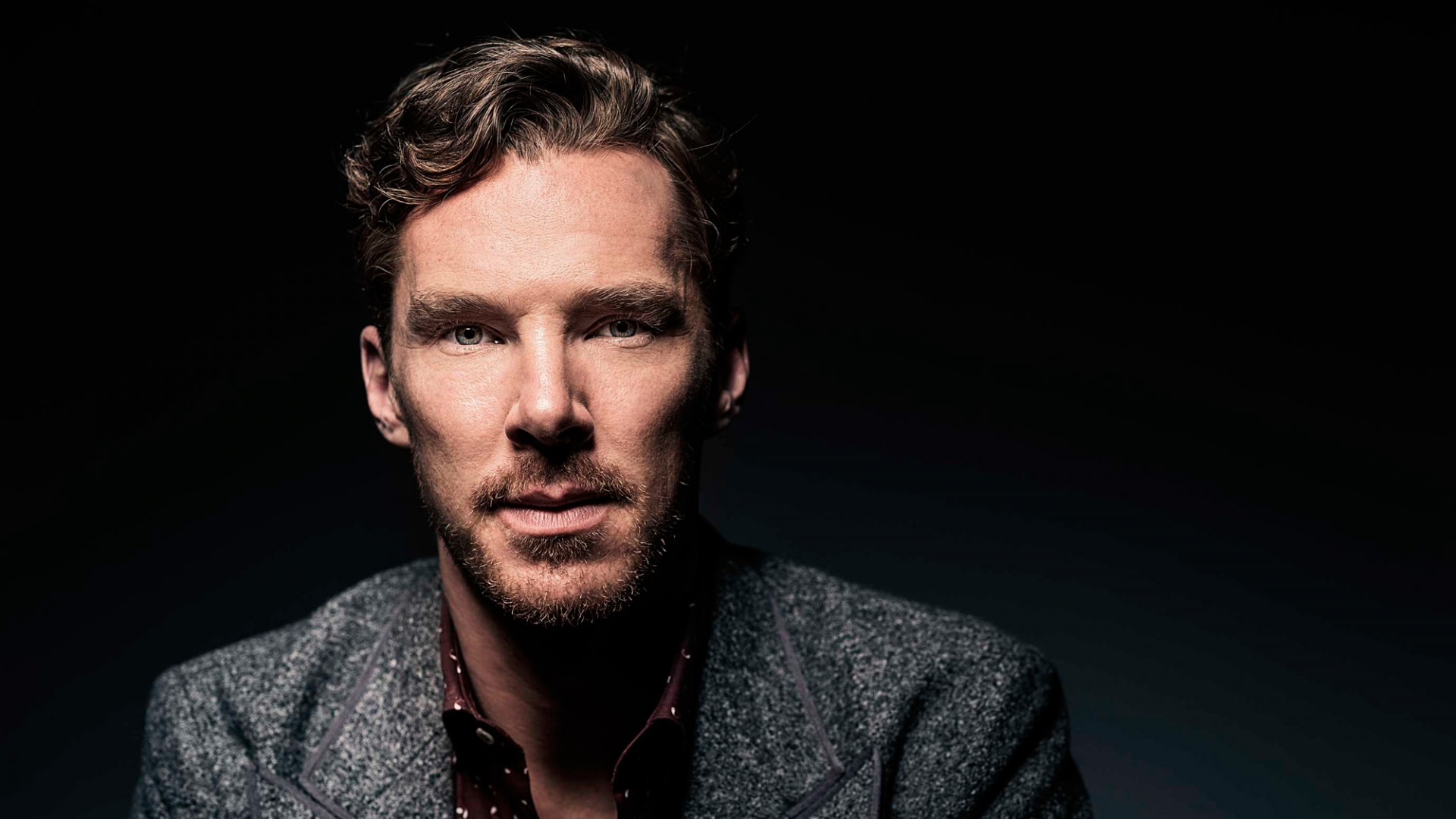 Benedict Cumberbatch Wallpapers hd