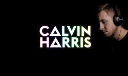 Calvin Harris Wallpapers hd