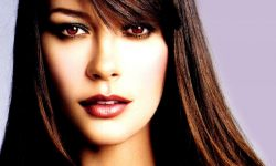 Catherine Zeta-Jones Wallpapers hd