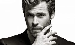 Chris Hemsworth Wallpapers hd