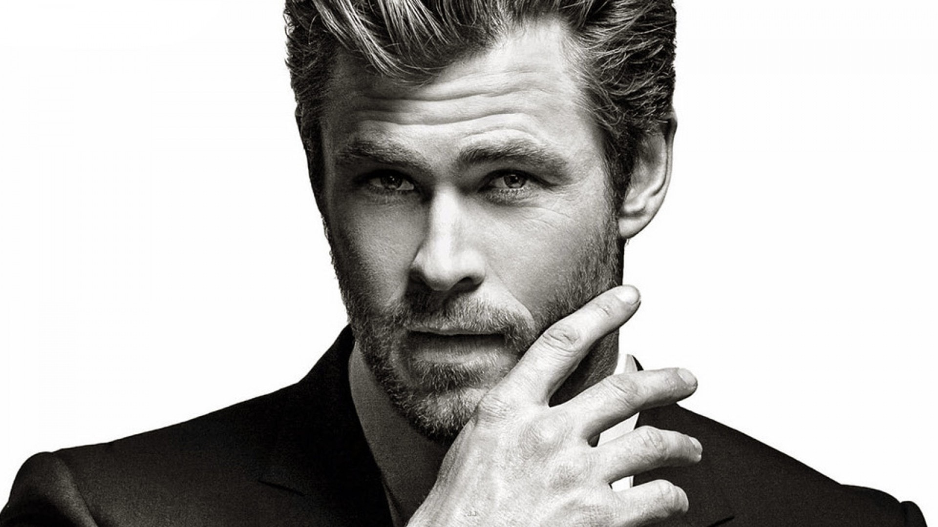 Chris Hemsworth Hd Wallpapers 7wallpapers