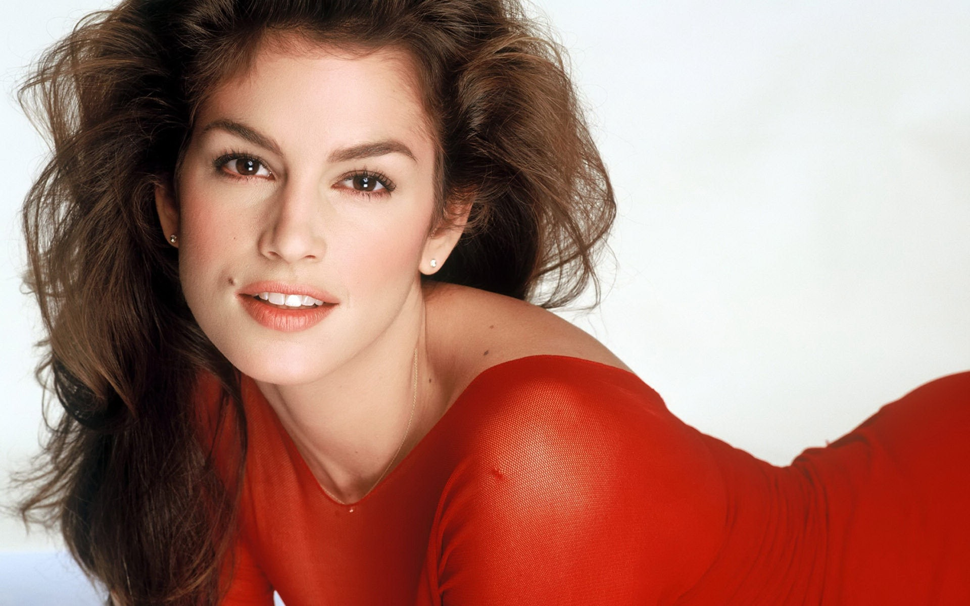 Cindy Crawford Wallpapers hd