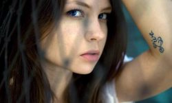 Daveigh Chase Wallpapers hd