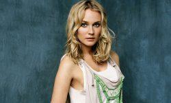 Diane Kruger Wallpapers hd