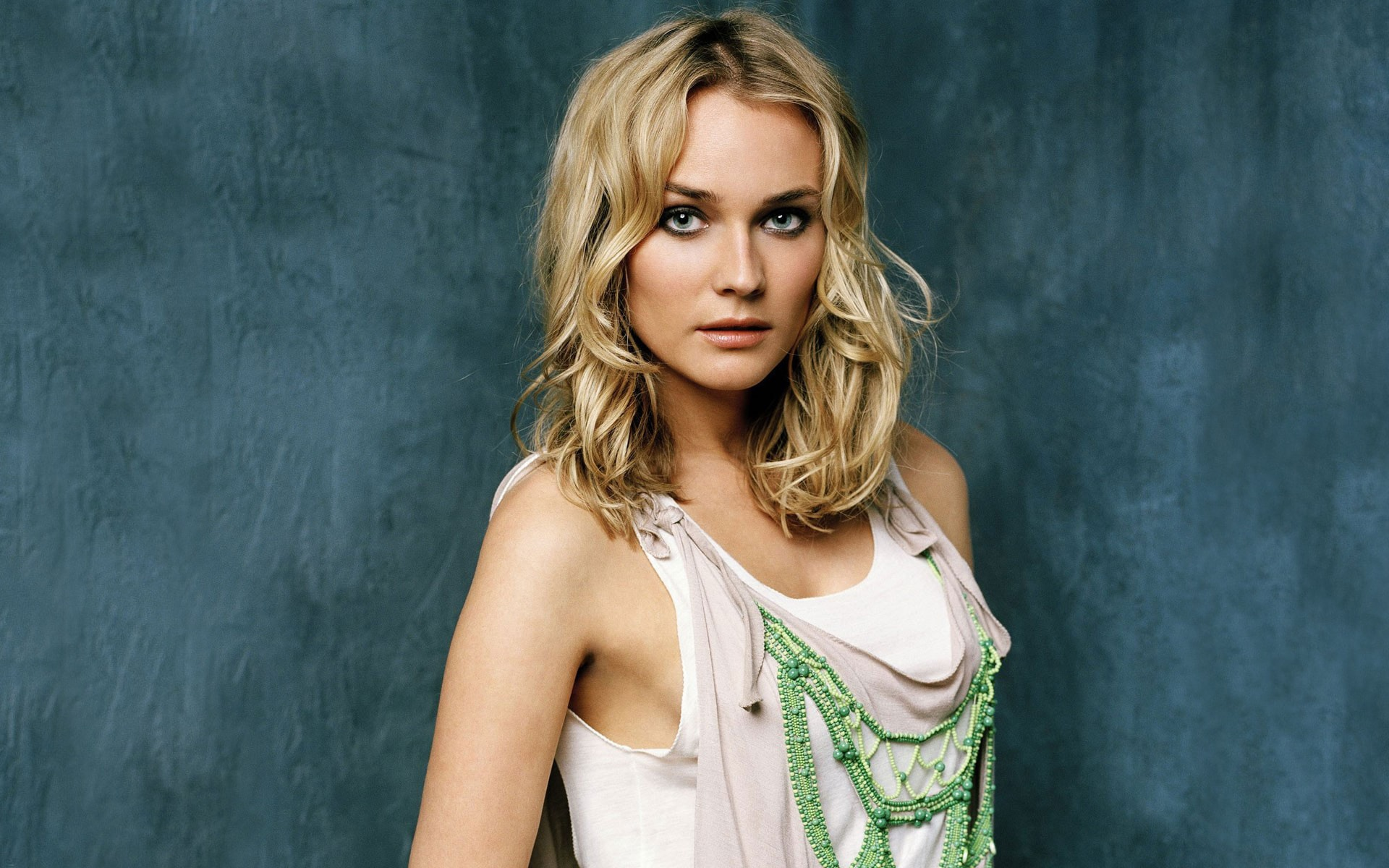 Diane Kruger Wallpapers hd
