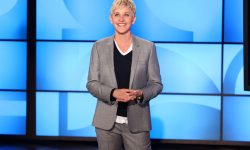 Ellen Degeneres Wallpapers hd