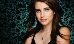 Emma Roberts Wallpapers hd